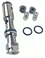Sterling 050 10   Rep Kit